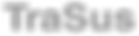 trasus_logo_simple_gris.png