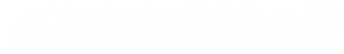 andesmar-logo.png