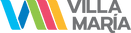 logo gestion COLOR HORIZONTAL.png