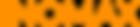Logo-Inomax.png