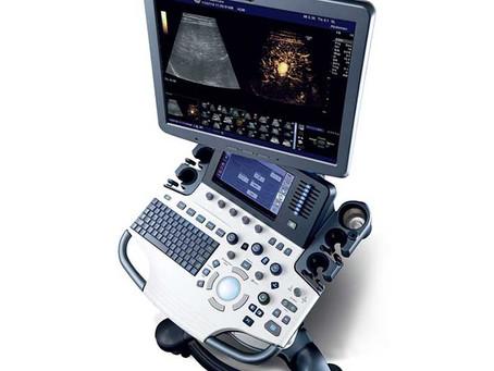 Elastografía: diagnóstico no invasivo para estudiar el hígado