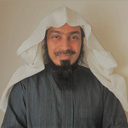 Dr-Yusuf-Pic3.jpg