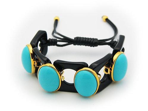 Maui Cord Bracelet