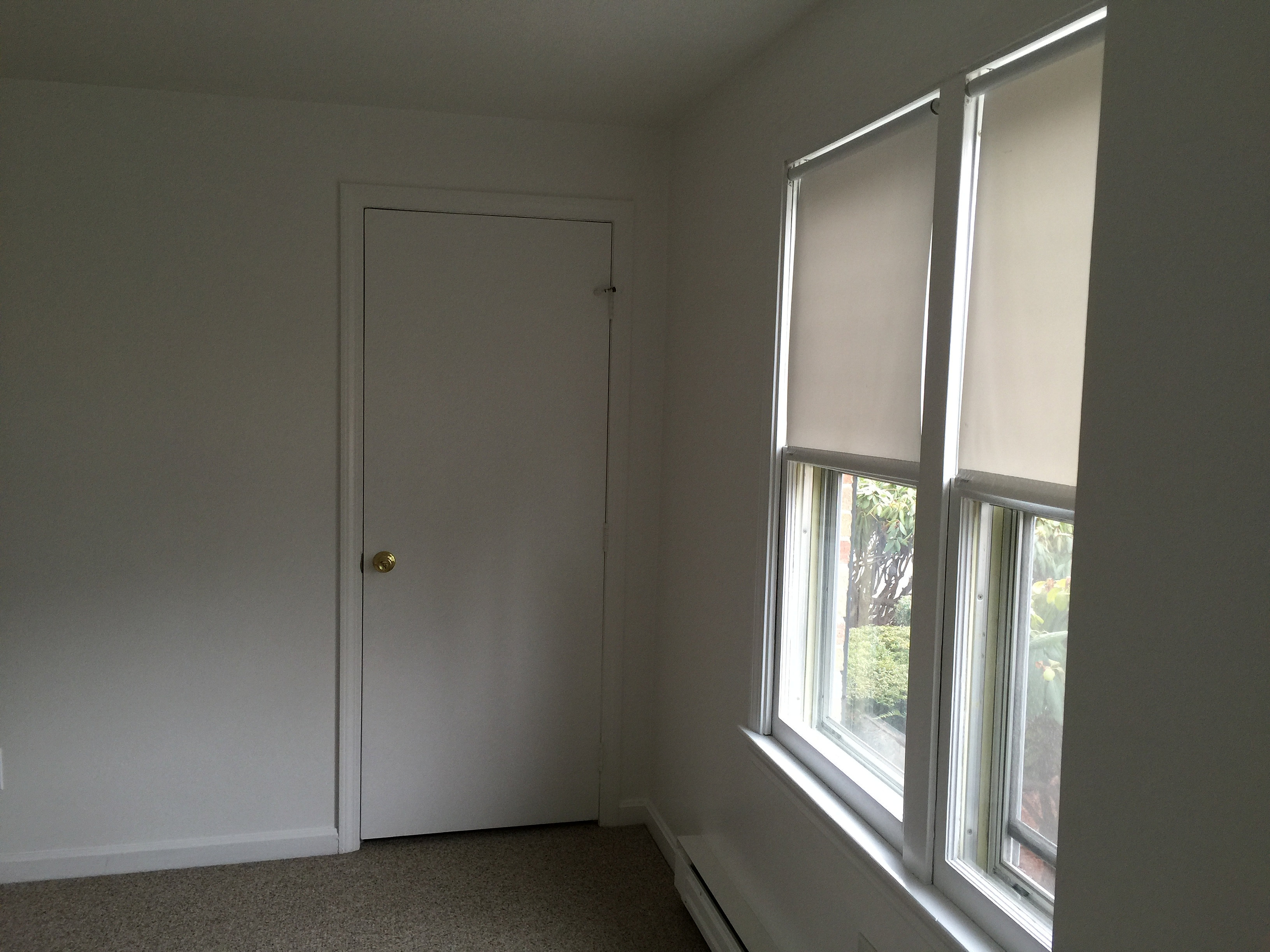 Living Room Closet Sprucemeadow Living Room Coat Closet