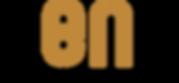 logo-e1497519570613.png