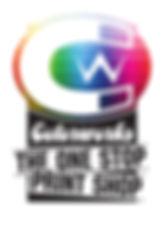 CW Logo One Stop Print Shop-FC-1.jpg