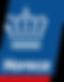 KHN_Logo_rgb_web.png