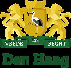 DH-NL-Rgb-Comp.png