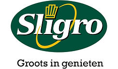 logo_sligro_groots_in_genieten_900x525_0