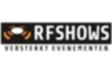 RF_Shows_mail_logo (1).PNG