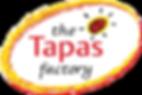 Tapasfactory_Logo.png