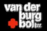 Burg-en-Bol-Logo.png