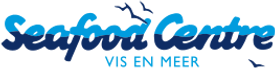 seafood-centre-logo.png