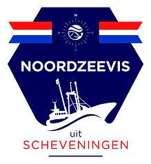 NVB Noordzeevis Logo_FC Groot_RGB.jpg