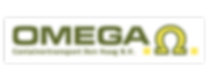 30-Omega_Container_logo.png