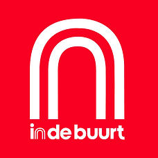 indebuurt.png