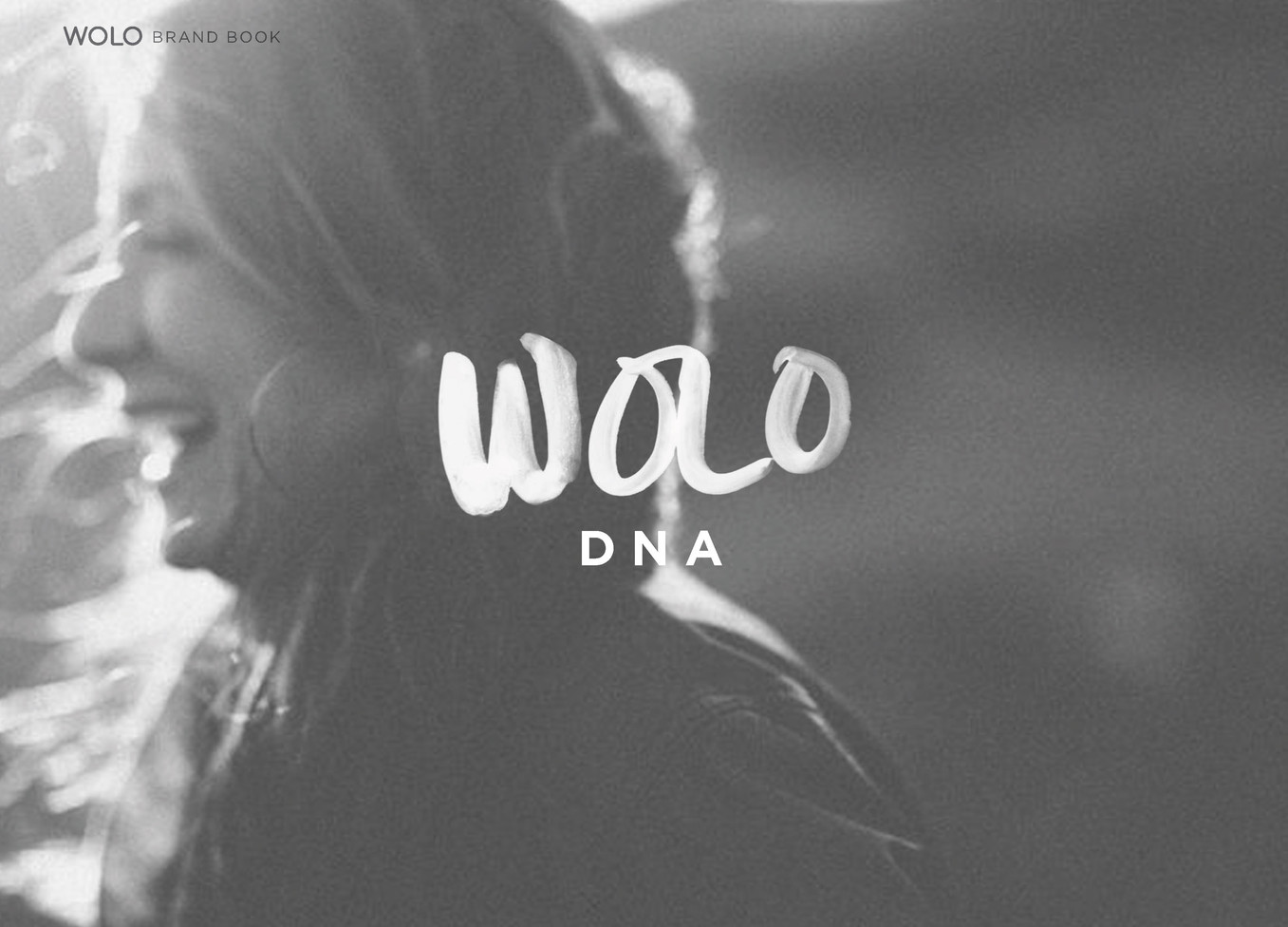 16- wolo brand DNA_Page_01.jpg