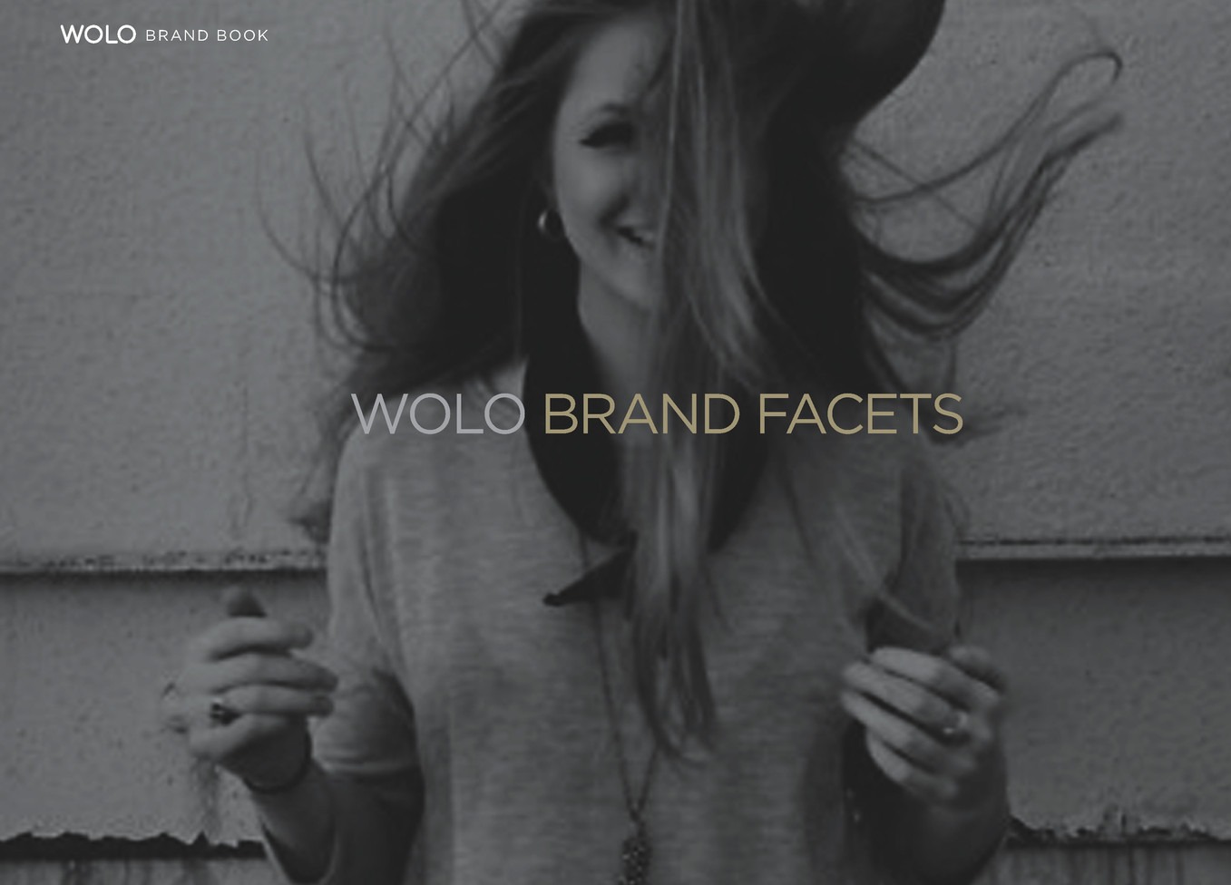 17- wolo brand Brand Facets_Page_1.jpg