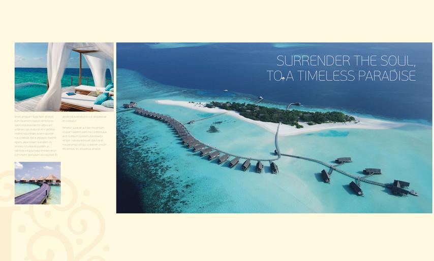 7: Loama Brochure4.jpg