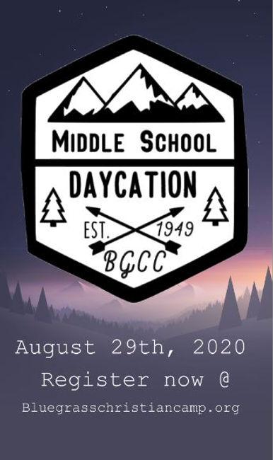 BGCC Daycation.JPG