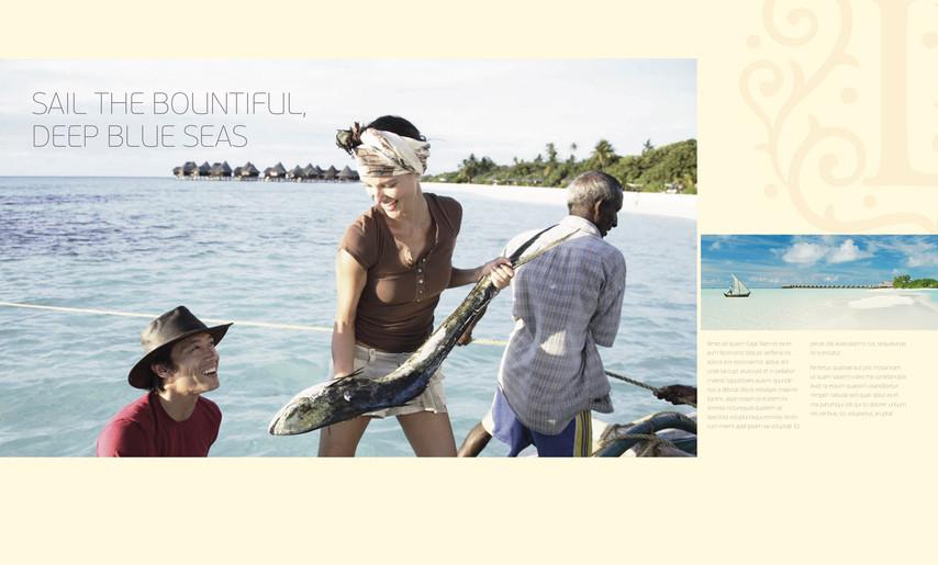 7: Loama Brochure6.jpg