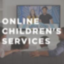 Grow_OnlineChildrensServices_157x157.jpg