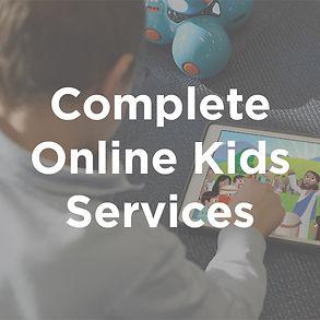 CompleteOnlineKidsServices_157x157.jpg