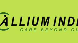 Putting life in lifeless days by providing care beyond cure -Pallium India