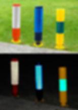 edge marker
