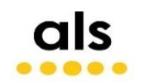 a;ls logo.bmp