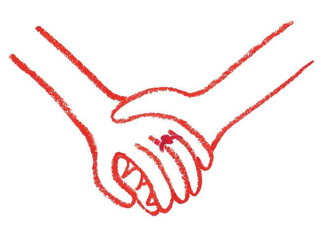 HandsHolding.jpg