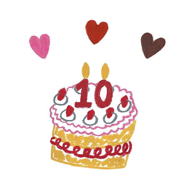 cake-hearts.jpg