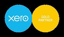 xero-gold-partner-badge-RGB.png