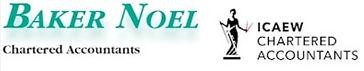 Baker Noel Logo_edited.jpg