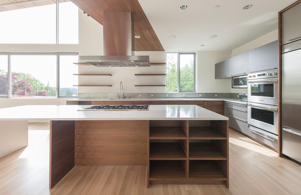 BUILD LLC Merrimount Int Kitchen 09.jpg