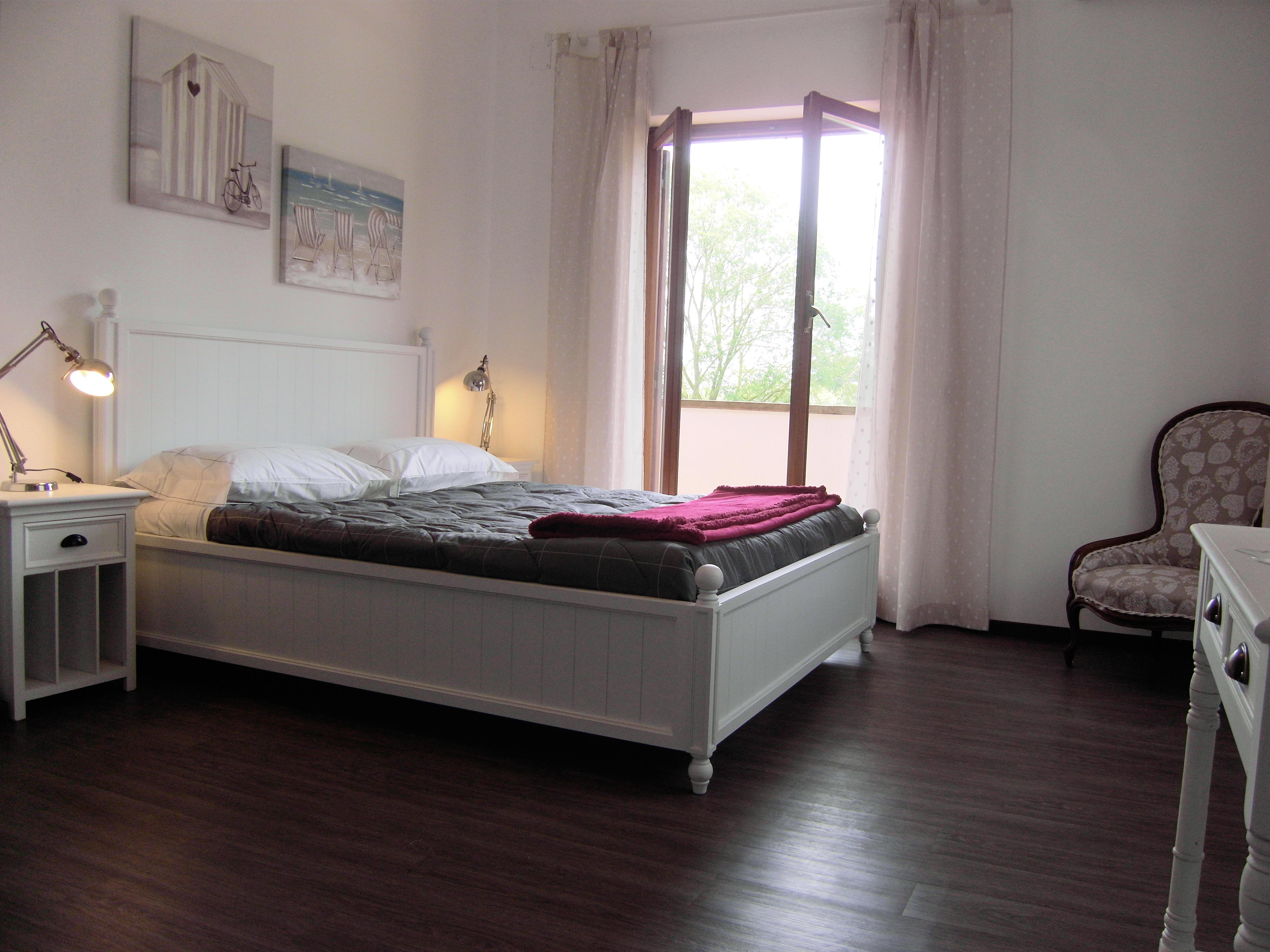"Room ""Magnolia"""