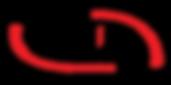 logo AGF.png