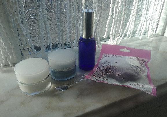 Cleanser Gift Set