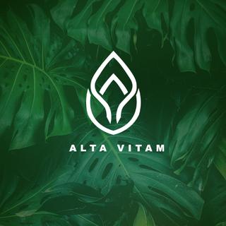 Alta Vitam
