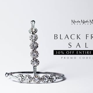 NicoleNixonNYC Sale