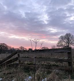 sunrise Bishops tachbrook