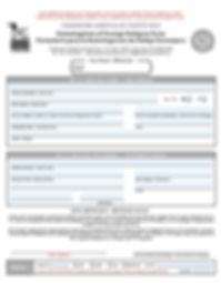 registro extranjero.jpg