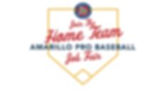 Amarillo Pro Baseball Job Fair Image-01.