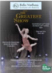 Greatest show web poster.jpg