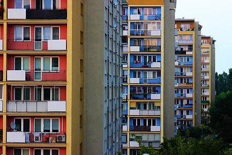 blocks-2903681_1920.jpg