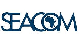 SEACOM_Logo-2.jpg
