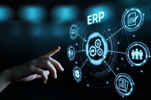 Emerging20technologies20offer20remedies20to20common20ERP20problems.jpg