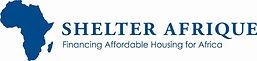 Shelter-Afrique-Logo-HI-RES-1.jpg