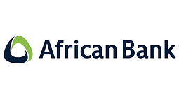 AfricanBank.png