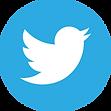 twitter-logo-1-1.png
